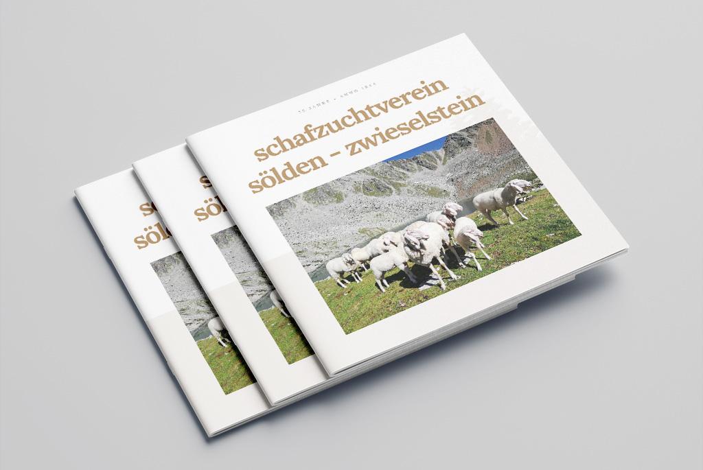 Broschüre-Schafzuchtverein-Sölden