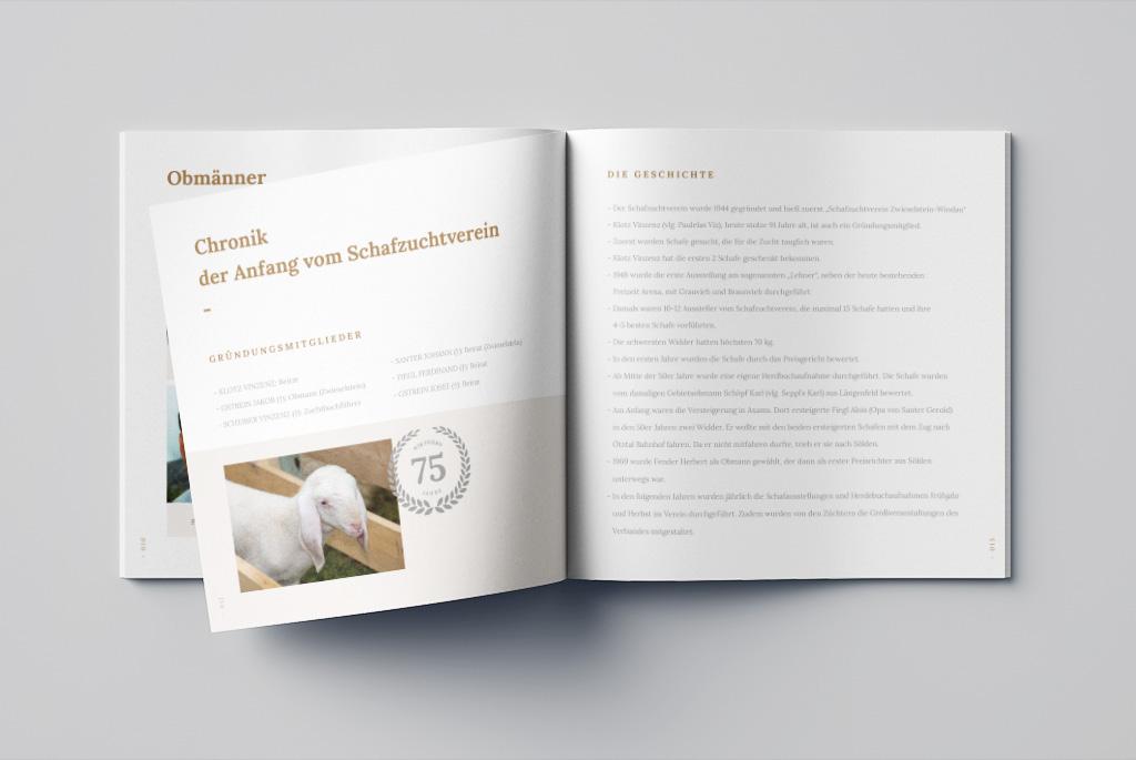 Prospekt-Schafzuchtverein-Sölden