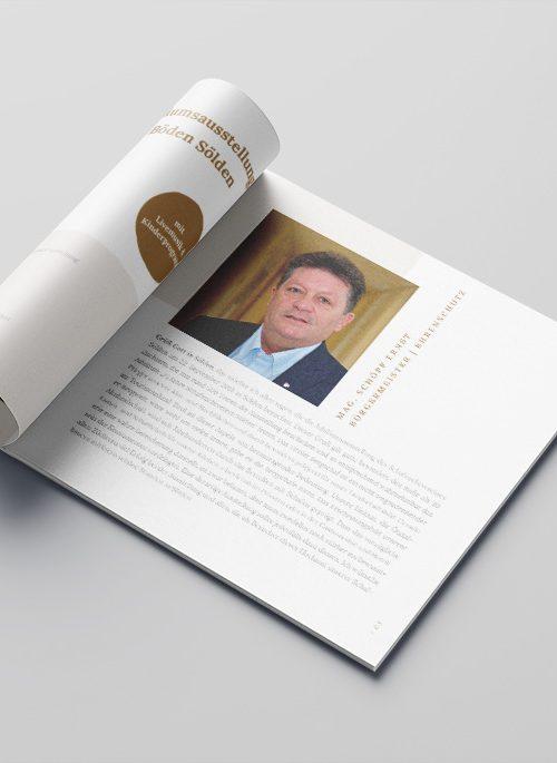 Broschüre-Schafzuchtverein-Sölden1
