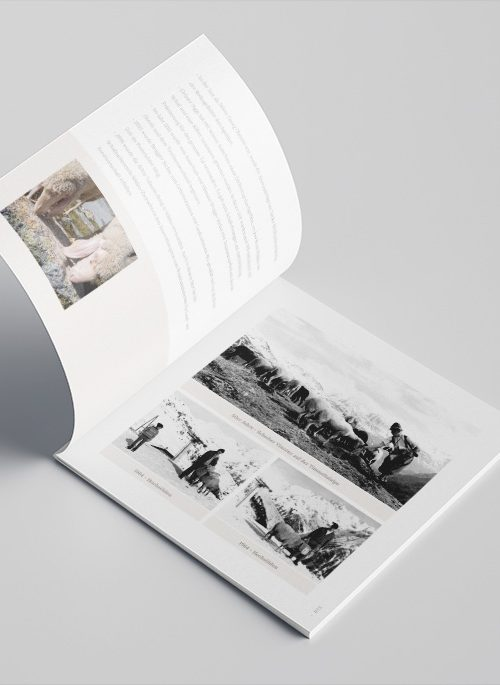 Festschrift-Schafzuchtverein-Sölden3