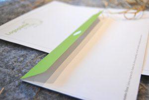 Kuvert-Logopädie-Ötztal