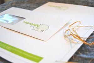 Geschäftsausstattung-Logopädie-Ötztal