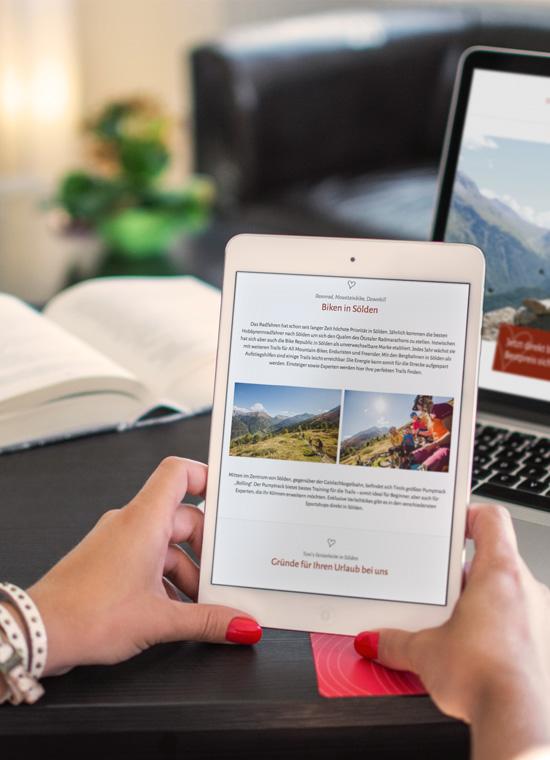 Website-Tonis-Ferienheim