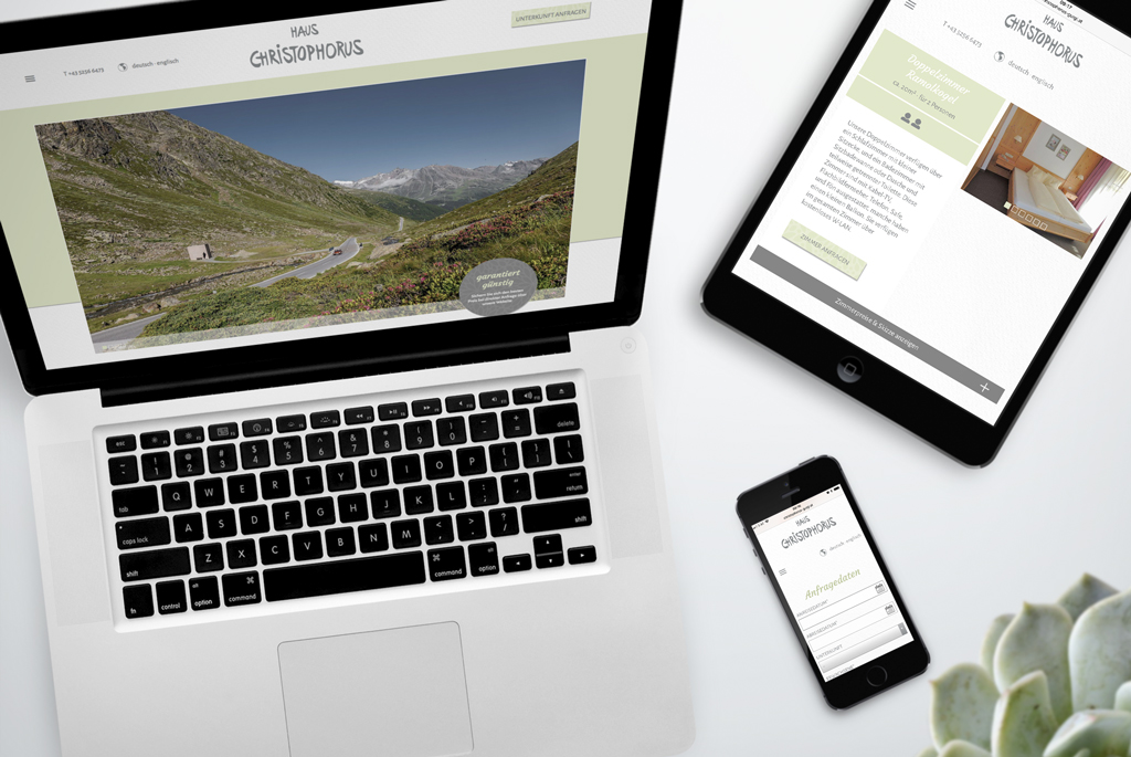webdesign_haus_christophorus