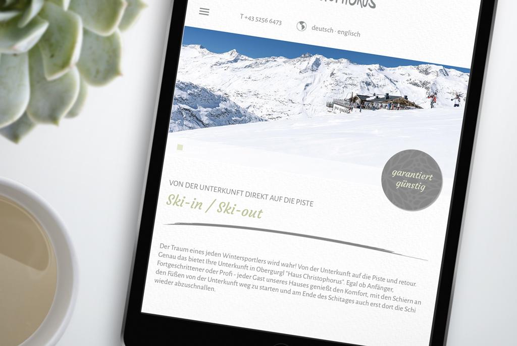 responsive_webdesign_haus_christophorus