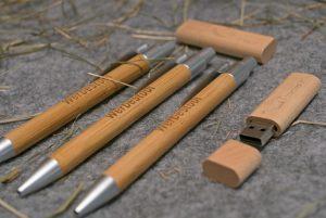 werbestodl-kugelschreiber-usb