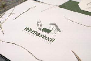 werbestodl-logo