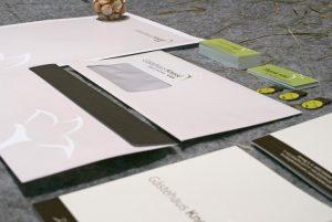 gästehaus-kneisl-branding
