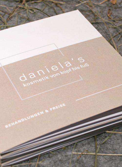 danielas-kosmetik-folder