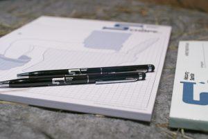 heizung-sanitär-schöpf-kugelschreiber